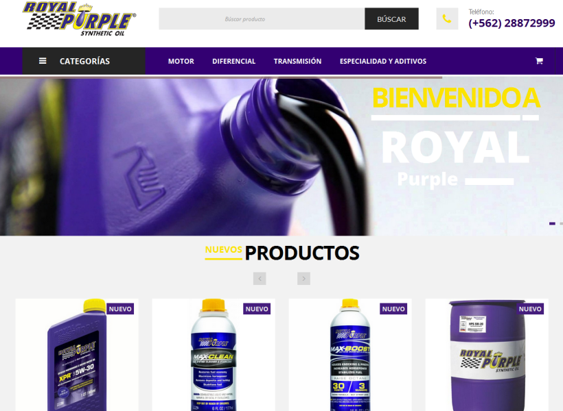 Royalpurple